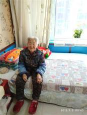 沈阳市养老院-乐善-沈阳老年活动中心
