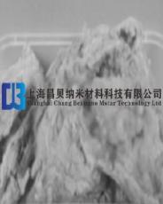 供应碳化硅纳米纤维质量保证