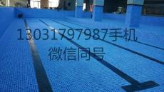 东营拆装式泳池健身房泳池怎么做