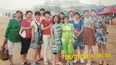 沈陽催乳師金牌-家家樂十三年品牌