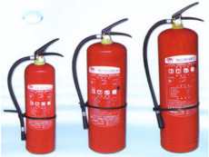 沈陽消防檢測公司沈陽消防維保公司