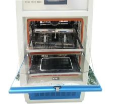 SN-500氙燈耐氣候試驗箱/氙弧燈加速老化箱