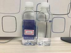 开业大吉今天吃剂D65环保溶剂油无限寄样