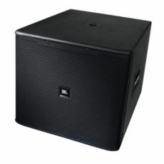 JBL音箱 -KP6000