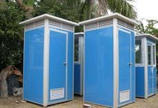 福清移动厕所-莆田移动厕所-宁德移动厕所