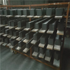许昌蜂窝活性炭实业厂家欢迎您来电咨询