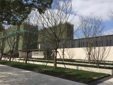 宝鸡园林景观绿化公司绿化设计养护改造施工