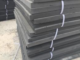 廠房用聚乙烯閉孔泡沫板