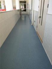 pvc塑胶地板生产厂 奥丽奇塑胶