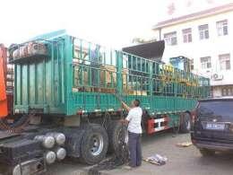 惠州到邯郸17米13米9米大货车价格