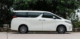深圳租车公司提供香港机场接送深圳机场接送