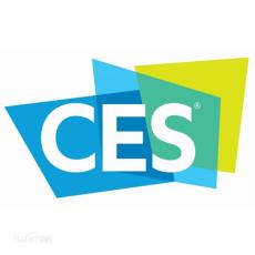 北美-美国CES电子展