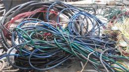 郊县电缆回收 强力推荐厂家 市场智能化时代