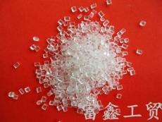 PET板防雾剂 PET透明片材防雾剂 PET防雾剂