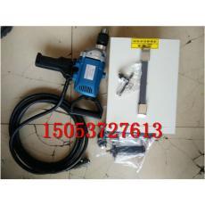 济南市双参数调节和控制 DZJ型电动胀管机