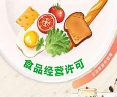 北京办个食品销售公司要多少钱