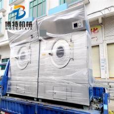 烘干机 二手烘干机 节能烘干机 强业烘干机