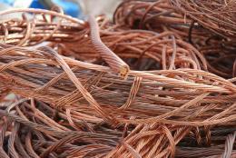 合肥回收电缆电线网线电源线电脑线各种杂线