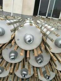 U70CP/146D瓷质绝缘子高价回收