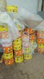 安徽回收全新库存食品袋医药塑料卷膜食品膜
