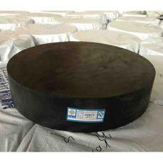 球冠圆板式橡胶支座A孟州板式橡胶支座厂家