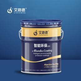 丙烯酸面漆正规厂家 丙烯酸防锈漆畅销牌子