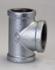 迈克管件燃气专用管件耐腐蚀