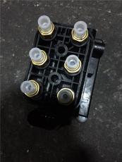 保時捷帕納梅拉傳動軸拆車件帕納梅拉全車件