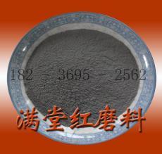 鄭州滿堂紅碳化硅  4大性能輕松知曉