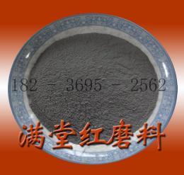 郑州满堂红碳化硅  4大性能轻松知晓