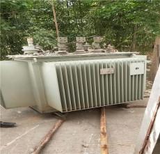 铜芯废电缆回收价格库存回收
