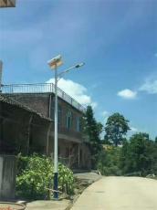 6米太阳能路灯湘西路灯价格
