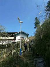长沙太阳能路灯厂家led光源