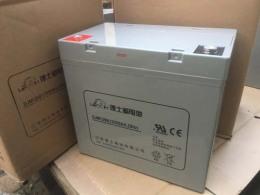 理士铅酸蓄电池DJW12-60 12V60AH