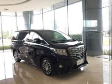 深圳租车公司专业提供粤港直通车两地牌包车