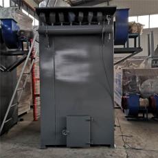 沧州除尘器厂家各种型号除尘器批发价格现货