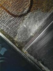 厨房清洗剂 厨房油污清洗剂 不锈钢厨具清洗