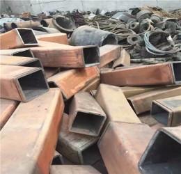不锈钢板304今日报价专业回收公司