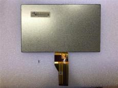 回收平板电脑液晶屏 收购各类LCD液晶屏