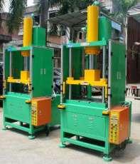 昆山液压机回收价格 昆山液压机高价回收