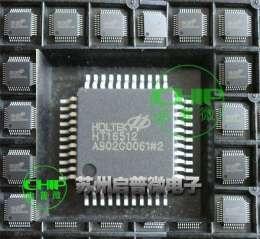 上海电子工业垃圾回收上海电子垃圾回收销毁
