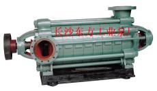 DF280-43-7西双版纳多级离心泵价格