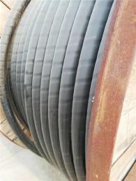 无棣废铜回收废了电缆回收厂家回收