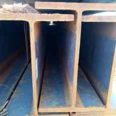莱钢 Q355BH型钢