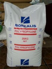 Borealis PP GB400U和北欧GB300U什么价格
