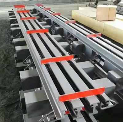 桥梁伸缩缝A新乡桥梁伸缩缝厂家定做生产