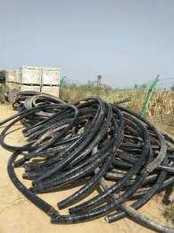 晋中电缆回收-哪里电缆回收价格高-咨询我们