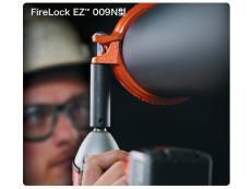 自动喷水灭火装置  接头