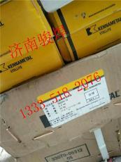 司太立stellite6钴基焊条 stellite 6焊条