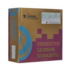 正品台湾天泰MIG-309LSi不锈钢实芯焊丝